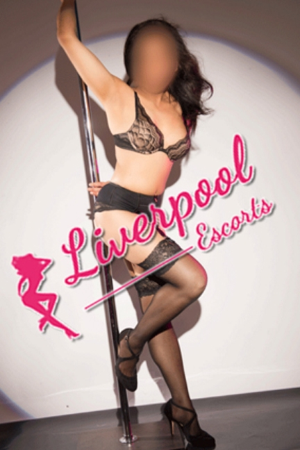 escortsliverpool