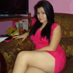 View profile of hiralsharma