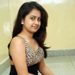 View profile of vidyaroy