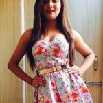 View profile of nehamalik77