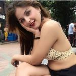 View profile of riya4521