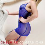 View profile of cheshirecompanions